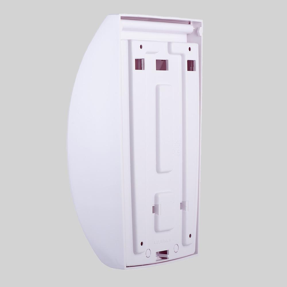 Image Result For Commercial Bathroom Soap Dispenser