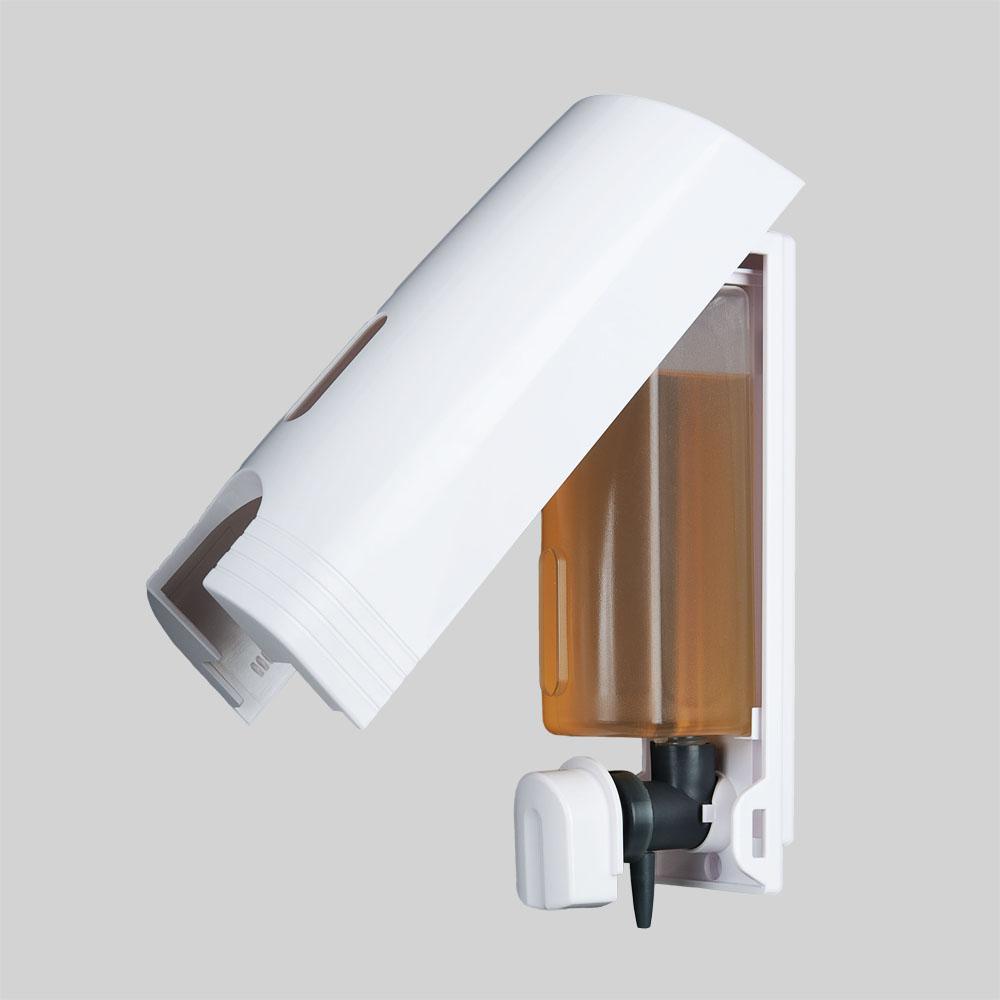 Liquid Soap Dispenser ~ Homepluz liquid dispenser dh w hsumao industrial