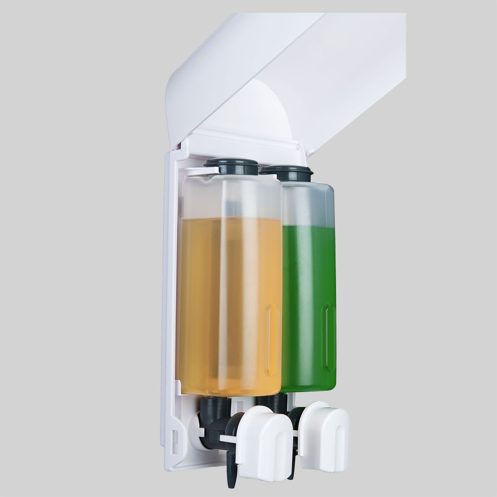 Homepluz Dispensers Dh 800 2w Hsumao Industrial Co Ltd